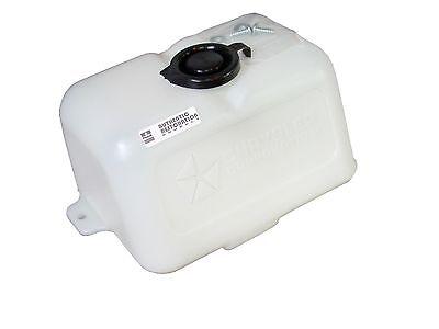 67 68 69 70 71 72 73 74 Dart Duster Demon Scamp Valiant Washer Bottle-Electric