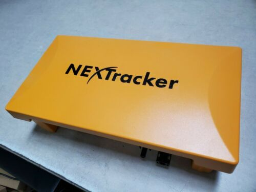 Nextracker NX Horizon Weather Station Model SPC150A-WS Was never used