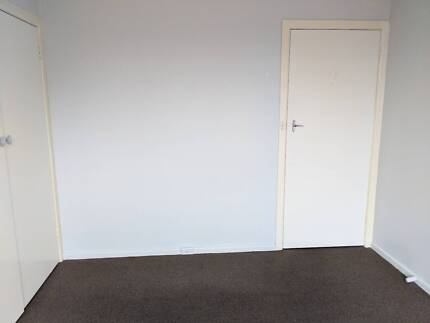 Room for rent in Oakleigh