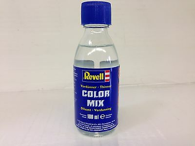 +++ Revell Color Mix 100ml 39612 (1l = € 49,00)