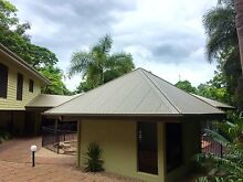 Roof Painting Specialists. Painter. Painting Contractor Kewarra Beach Cairns City Preview