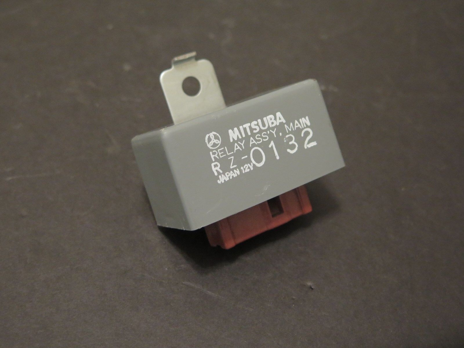 1995 Honda Civic Main Relay - Youre Almost Done Rz Main Relay Eg Honda Civic - 1995 Honda Civic Main Relay