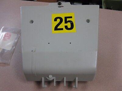 American Electric Lighting power pad kit