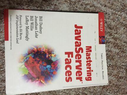 Free books advt 2 Lane Cove Lane Cove Area Preview