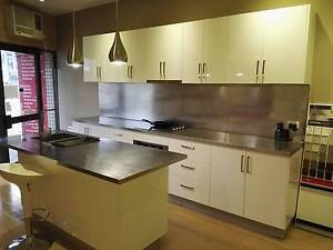 Display Kitchen for Sale! - www.sydneybudgetkitchens.com.au Artarmon Willoughby Area Preview