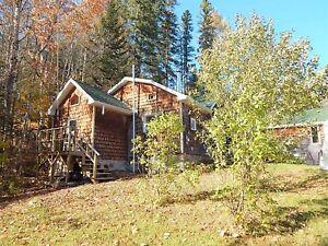 Maison - à vendre - Chertsey - 27986311
