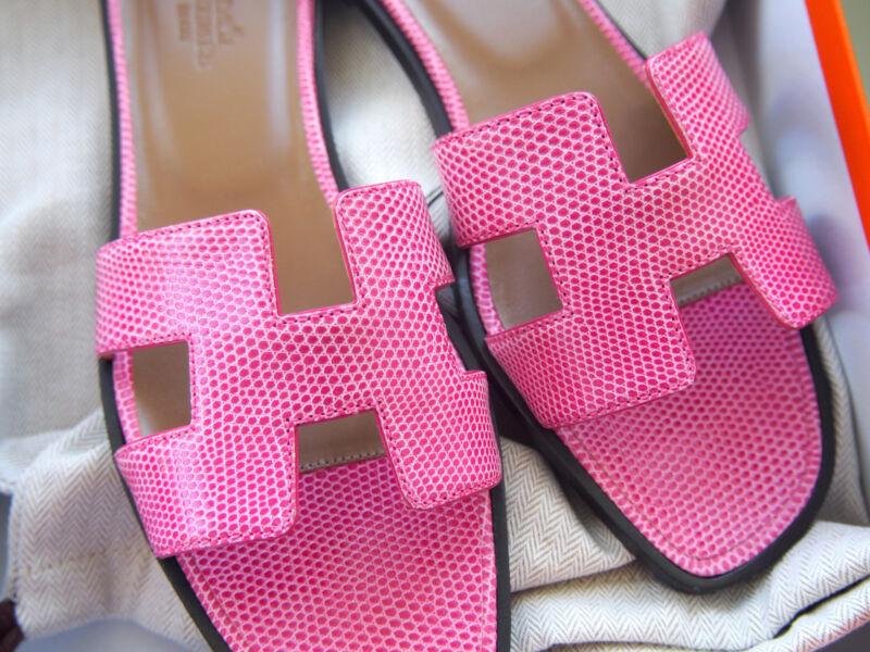 Slides | Sandals