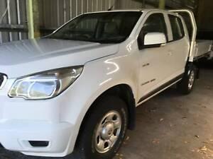 FINANCE ! $0 DEPOSIT !BAD CREDIT OK ! FROM $120 P/W !!! Eagle Farm Brisbane North East Preview