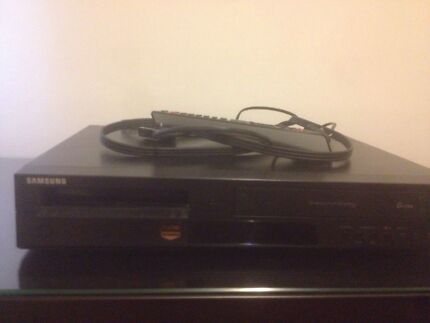 DVD and Tv. For urgent sale