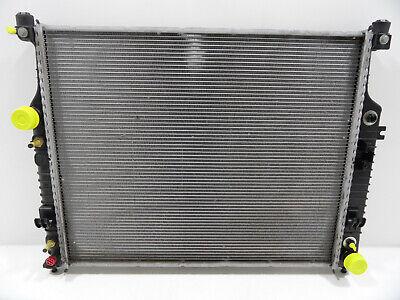 Mercedes ML W164 W251 V251 original Wasserkühler Motorkühler Kühler 2515000703