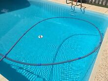 Specialised Pool Repairs Applecross Melville Area Preview