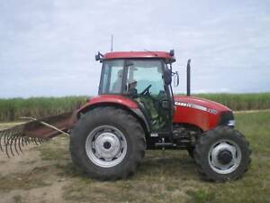 Case tractor farming vehicles equipment gumtree australia free case tractor farming vehicles equipment gumtree australia free local classifieds fandeluxe Choice Image