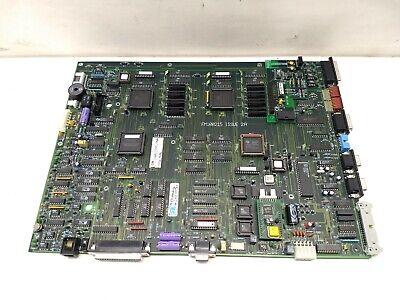 Thermo Finnigan Trace Ms Fm100214 Board