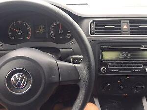 Volkswagen Jetta Best price/ meilleur prix