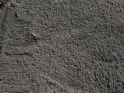 50 kg basalt sand 0-1 mm extra fine paving sand