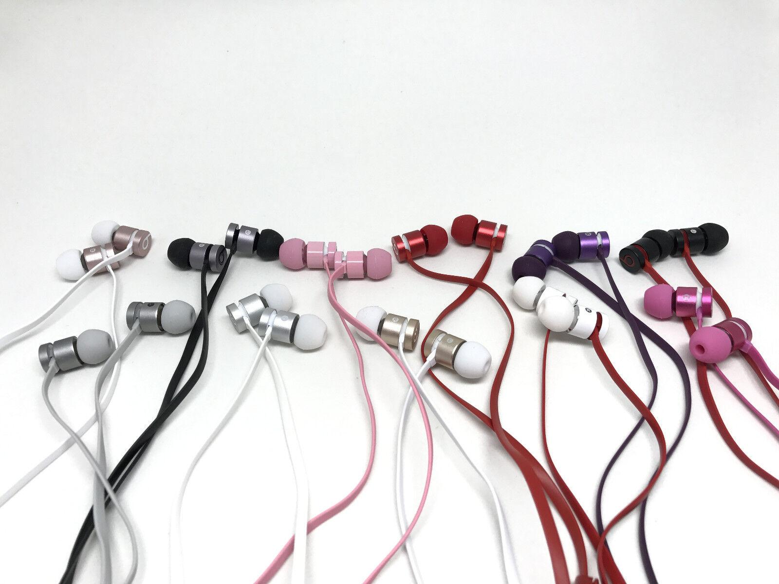 Beats By Dre - Beats By Dr. Dre urBeats 2.0 Earphones Headphones In-Ear ur Beats Dr
