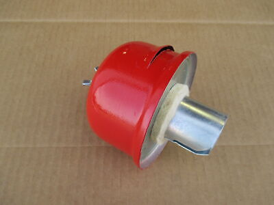Oil Filler Cap W Breather Element For Ford 801 811 820 821 840 841 850 851 860