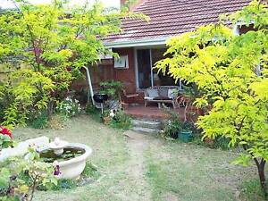 LARGE ROOM NOW AVAILABLE in FREMANTLE Area. White Gum Valley Fremantle Area Preview