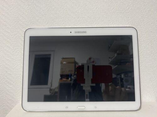 Samsung galaxy tab4 sm-t530 16 go, wi-fi 10