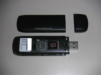4G/LTE/UMTS/HSPA+ USB Stick für Internet+GSM/3G-Gateway m. FritzBoxen OS>7.0 CSV online kaufen