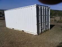 Container, Shipping 6M Glencoe Toowoomba Surrounds Preview