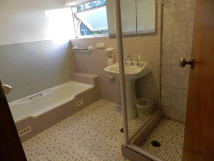 Handyman, renovations, relocations, demolitions, asbestos Cremorne North Sydney Area Preview