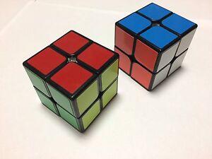 Variety of Rubik's cubes for sale Kitchener / Waterloo Kitchener Area image 5