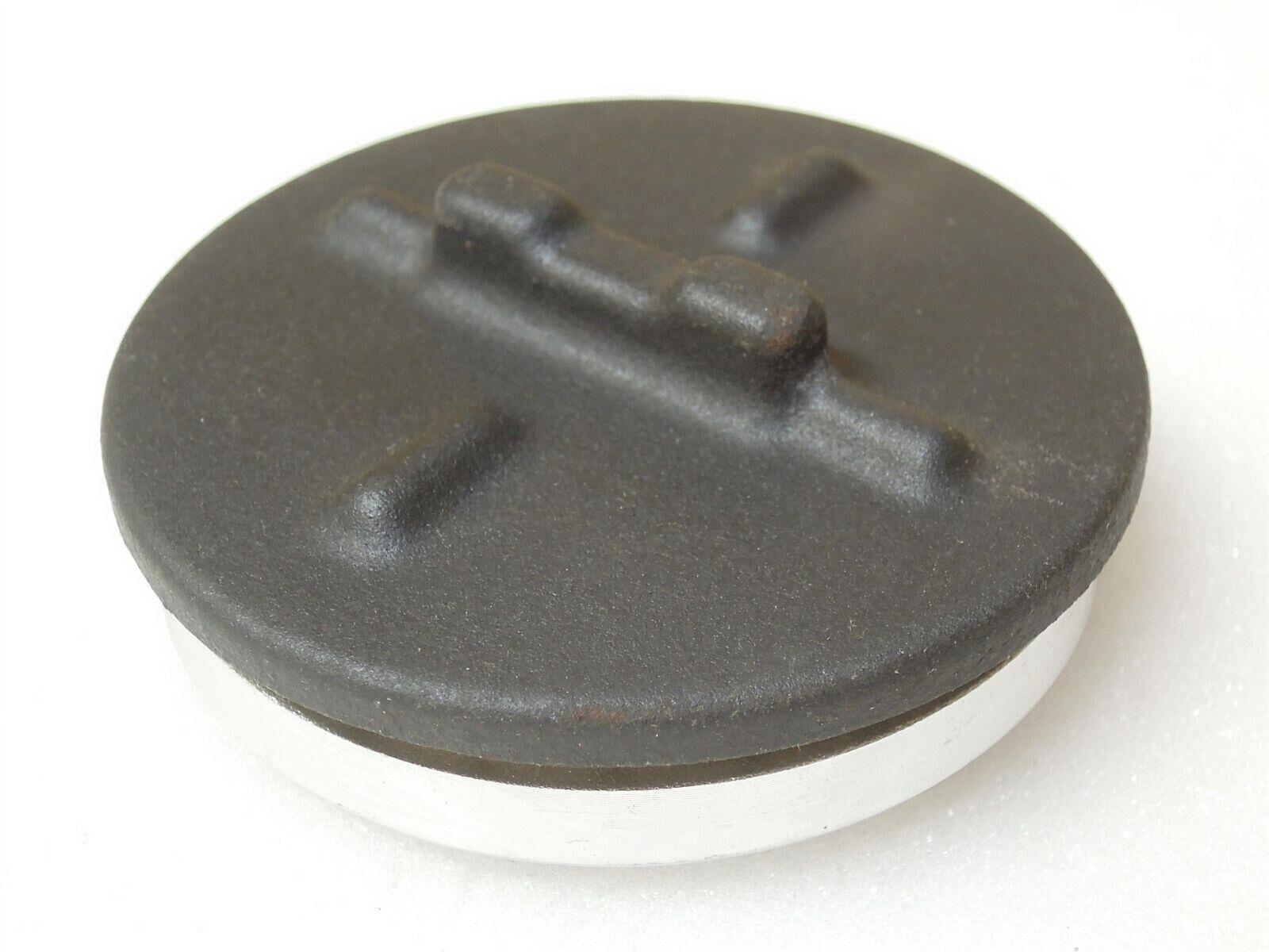 Genuine Electrolux Zanussi Medium Gas Burner Cap