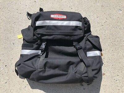 True North Gear Go Pack Wildland Pack