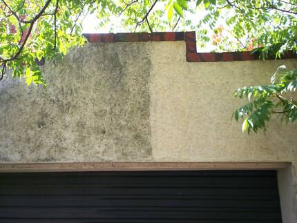Perfectly Maintained repairs and renovations Adelaide