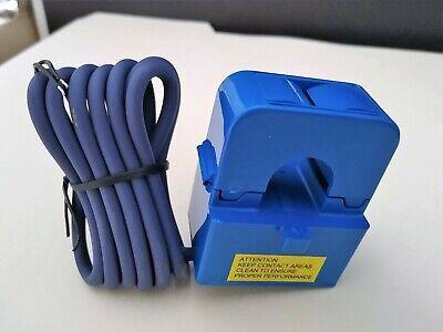 Lem Tt 100-sd -- Current Sense Transformer 5060hz