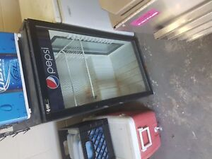Cooler for sale