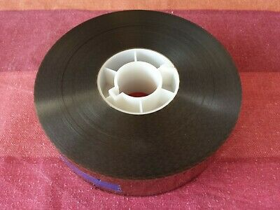 Kino # 35mm # Trailer # Flat # SRD-SDDS # Jagdfieber # Policy Trailer Handy aus