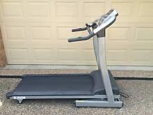 Treadmill - Hilltrack Meta Watson North Canberra Preview