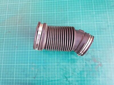 Citroen c5 2007 Air intake hose/ pipe 9657421680