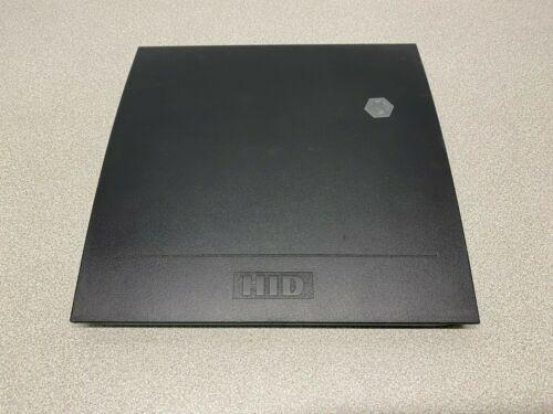 HID iClass R90 Long Range Reader 6150AKT0000