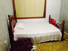 room for rent for FEMALE Cabramatta West Fairfield Area Preview