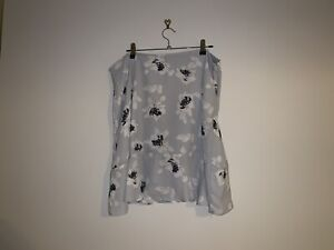 Target skirt Zillmere Brisbane North East Preview