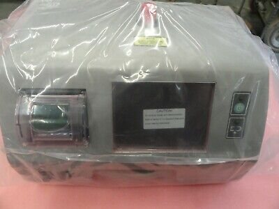 Met One 3445 Particle Counter Pn 2088900-32 Wpaperless Pdf Option 2089494-01