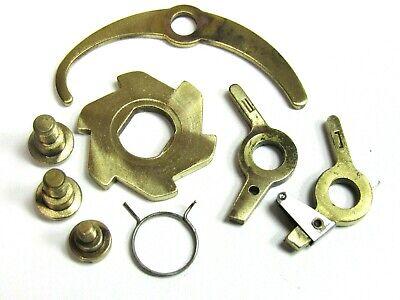 USED PENN REEL PART Dog /& Spring 650 SS Spinning Reel USA