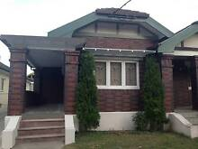 Newcastle / Cooks Hill Property For Rent Cooks Hill Newcastle Area Preview
