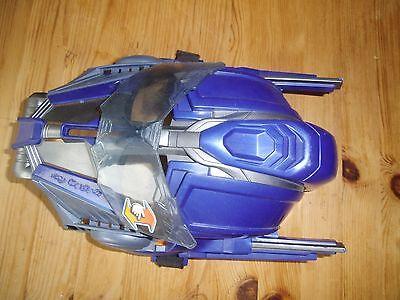 rmers Optimus Prime Talking Helmet  (Optimus Prime Maske)