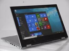 """Dell Inspiron 13"""" 7347 Touch screen Tablet+ Laptop Fairfield Fairfield Area Preview"""