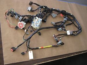 $_35?set_id=8800005007 ford truck wiring harness ebay 1990 ford f150 wiring harness at panicattacktreatment.co