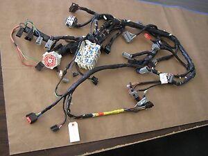 Ford Truck Wiring Harness eBay