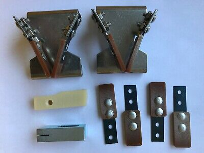 Hobart Meat Saw Repair Kit For Saw Models 5700 5701 5801 6801 6614