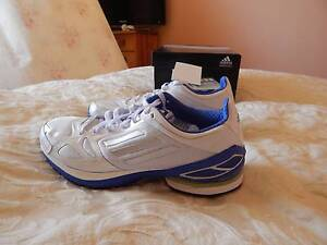 Adidas F50 shoes, Womens size 7.5 US, Brand New with box Launceston Launceston Area Preview