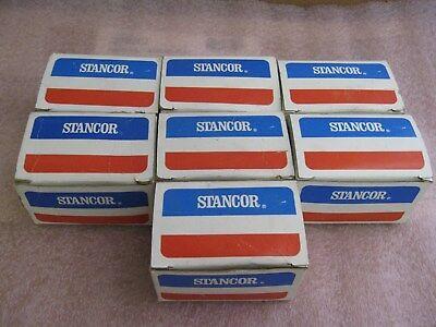 Stancor Ta-12 Miniature Audio Transformer