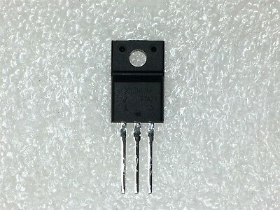Vs-20cth03fppbf Vishay 20cth03fp Diode Array Gp 300v 10a To220fp Rohs 6 Pieces