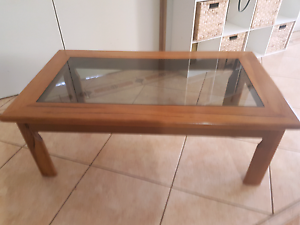 Marri Table In Perth Region WA Gumtree Australia Free Local Classifieds